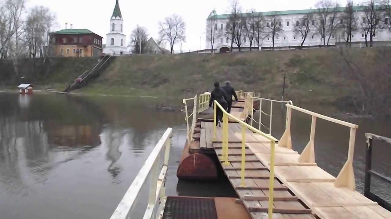 рыбалка поселок товарный видео апрель