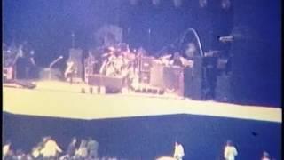 AC/DC - Live Wembley Stadium, London, England (August 18 - 1979) Video Concert