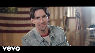 Jake Owen - I Was Jack