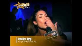 VIPSCIO' BEACH 2013 1/a puntata seconda parte