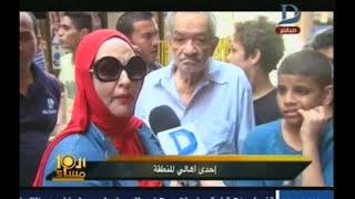 بالفيديو.. هذا ما قاله «الإبراشي» بعد عودة «العاشرة مساء» | المصري اليوم
