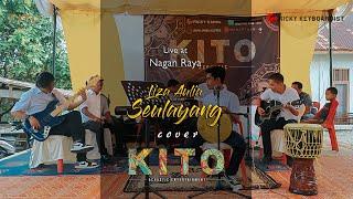 Seulayang Cover Kito Acoustic