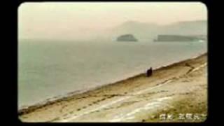 李健 似水流年MV
