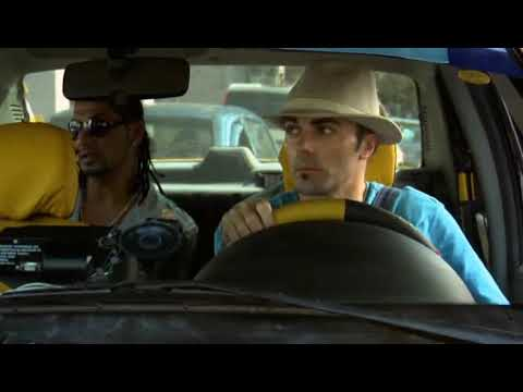 Un Film Simplu - 2008 - [ FULL]