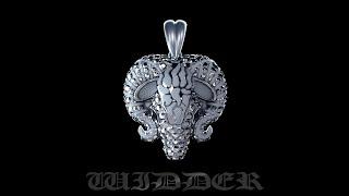 Fler - Widder /Album Listening & First Reaction /Jiritivi