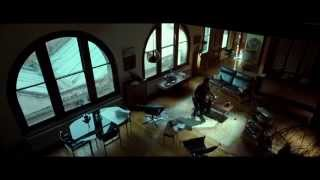 Патруль времени - Трейлер #2 - Predestination  русский трейлер полный дубляж 2014г HD