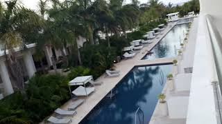 RIVIERA MAYA Princess all suites &spa resort