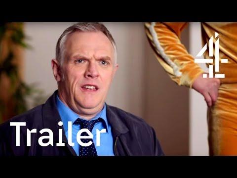 Man Down Series 2 | Trailer