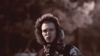 Mad Money - ISHVALYMAS (video 2014)