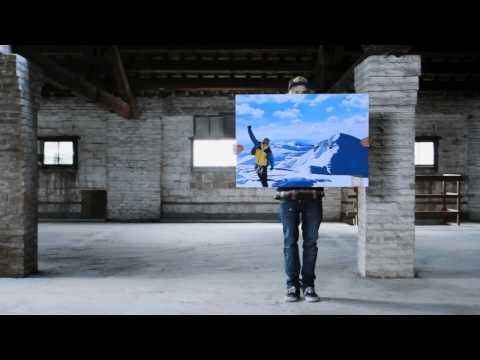 AudioSnaps, llega la fotografía sonora a tu iPhone
