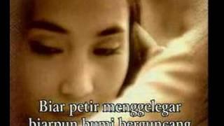 Download INKA CHRISTIE - Nyanyian Suara Hati (indonesia)