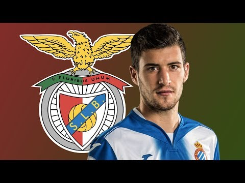 AARON MARTIN - Welcome to BENFICA? ● 4K