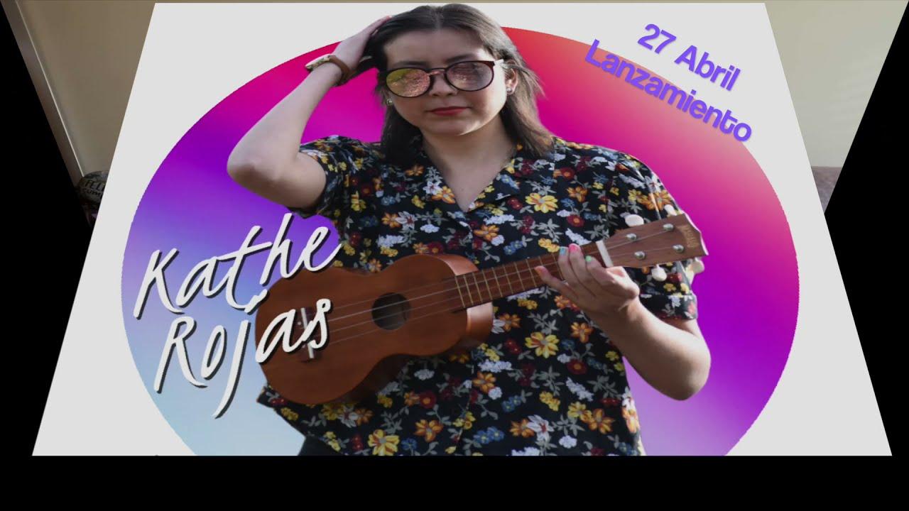 Download Kathe Rojas   Testimonio Final