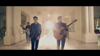Alta Consigna - No Lo Valore (Video Oficial)
