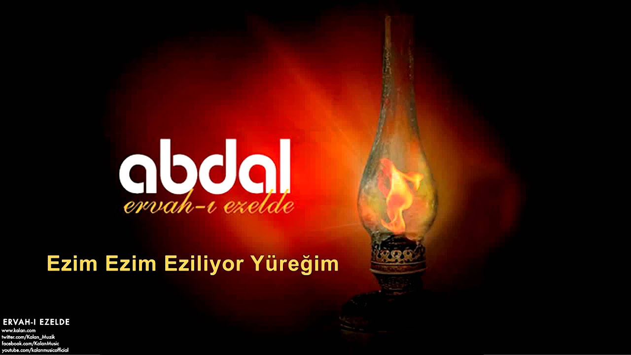 Mikail Aslan feat. Rojda