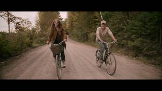 Mean Dreams starring Colm Feore and Sophie Nelisse. Canadian.