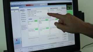 Retail Express Pos Hardware
