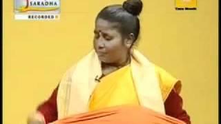 Sandhya Dasi Uma Dasi.wmv