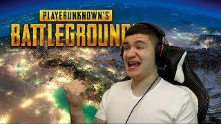 ЗАВТРА В ОТПУСК!!! ВЕЧЕРОМ САБДЕЙ!!! PlayerUnknown's Battlegrounds * PUBG