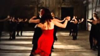 Bala bala - Big Dance