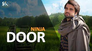 Door (Official Video) - Ninja | Latest Punjabi Sad Song 2020 | SUKH RECORDS