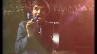 Oliver Freytag - Rock your baby (deutsch) 1974