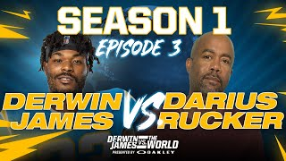 Madden 21 | Derwin James vs. Darius Rucker Recap