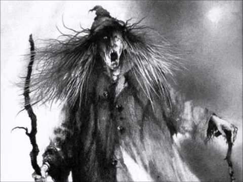 Image result for scary stories to tell in the dark such things happen