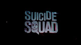Suicide Squad - I Started A Joke (Full Song Remix)