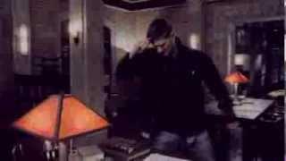 Dean/Castiel || Let him go