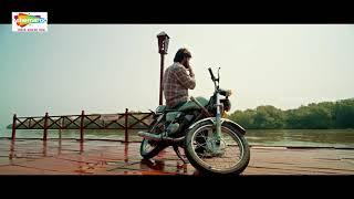 RX 100 Movie NEW TRAILER | Kartikeya | Payal Rajput | Rao Ramesh | #RX100 | Shemaroo Telugu