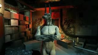 Никопол: Бессмертные, видеообзор от журнала «Лучшие Компьютерные Игры» (ЛКИ)