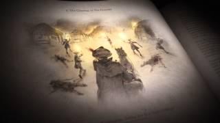 Assassin's Creed 3 - The official Tyranny Of King Washington Trailer [UK]