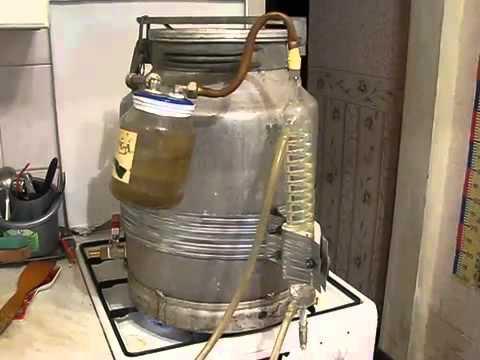Хороший самогонный аппарат своими руками чертежи охладителя самогонного аппарата