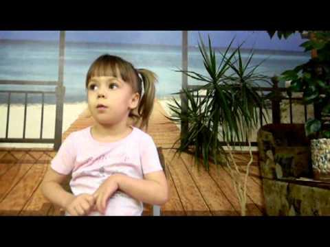 Cмотреть видео онлайн костюмы детей на новый год