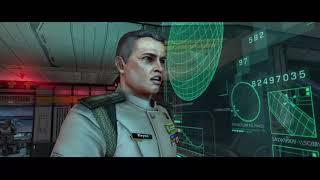 Missed shots, super jackals, dead marines & captain Keyes | Halo: Combat Evolved
