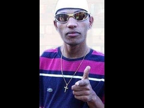 Mc Magrão da Zo Perus - Show Ao Vivo (CANAL XEQUE)