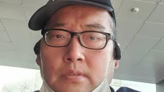 용달이사 (201231) 010-4697-2424.