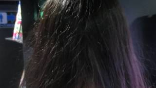 元気溢れる美女です! http://cafe-kirari.com/top/id_om/ https://twit...
