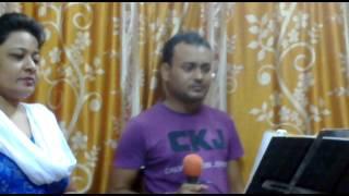 Raj - The Rising Star:- Jeene Laga Hoon Pehle Se Jyada