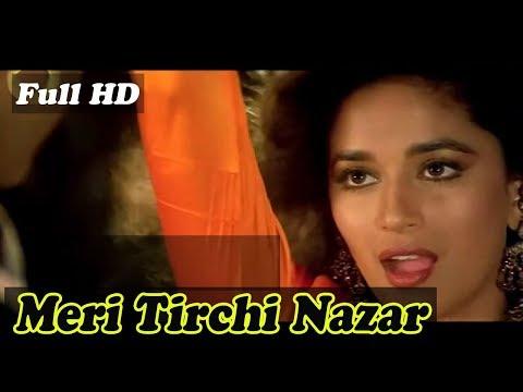 Meri Tirchi Nazar Mein Hai Jadoo Full HD 1080p