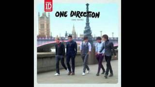 One Direction - I Should've Kissed You Lyrics + Download Link (FULL SONG)