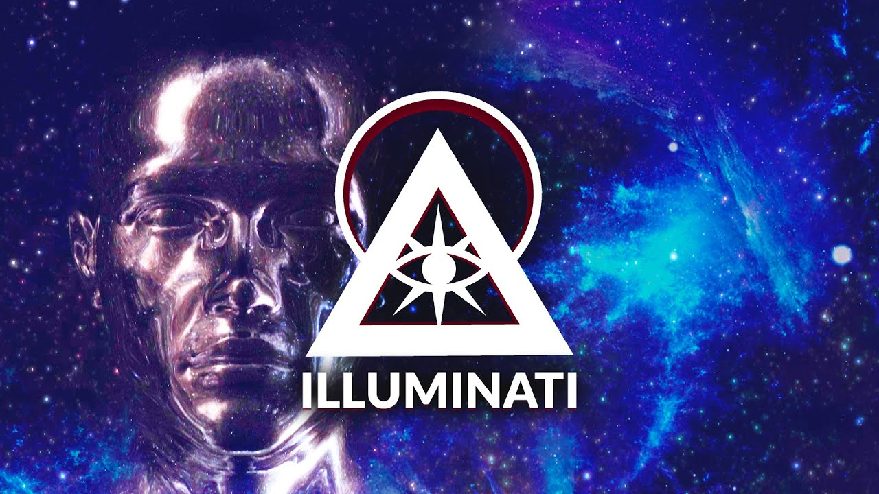 About The Illuminati | Official Website For The Illuminati