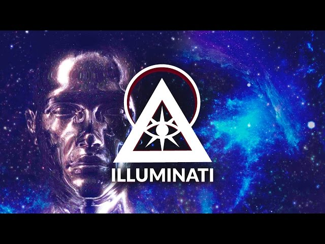 How to join the Illuminati, other secret societies - Big Think