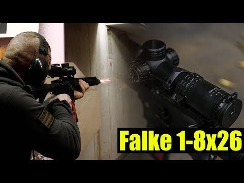 🎯 falke pro Видео c ютуба
