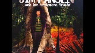 Jim Pansen ft. Trojaner und Dansen - Simsalabim