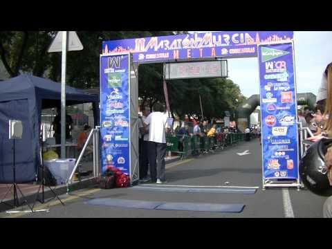 II Maratón de Murcia 2014 - 3/8 (Dorsal21.com)