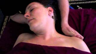 Integrative Massage