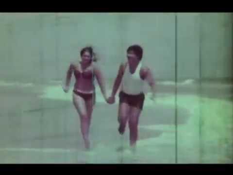 Hot Mallu Actress Nude | ഈ നടിയുടെ പഴയകാല കേളികള് കണ്ടാല് നിങ്ങള് ഞെട്ടും !! thumbnail