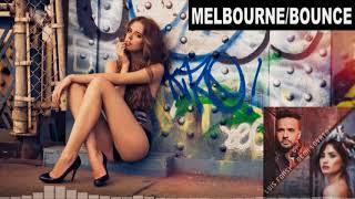 Baixar Luis Fonsi, Demi Lovato - Échame La Culpa (Robert RobzZ Bootleg)